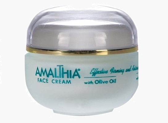 amalthia anti wrinkle cream 2