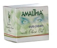 amalthia eye cream 1 small