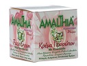 amalthia female moisturizer 1 small