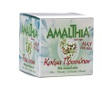 amalthia men moisturizer cream 1 small