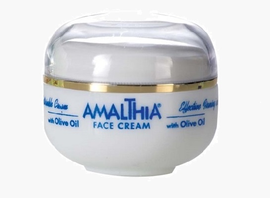 amalthia men moisturizer cream 2