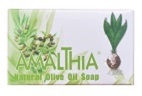 amalthia soap 1 small