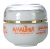 amalthia suncream 2 small